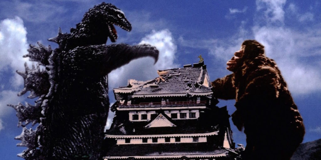 King-Kong-vs-Godzilla photo 2